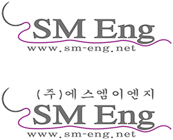 SM ENG. CO., LTD.