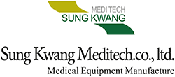 Sungkwang Meditech Co., Ltd