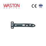 Proximal Medial Tibial Osteotomy Locking Plate (T-Shape)