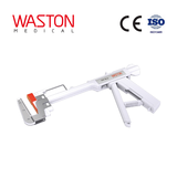 FHY Series of Disposable Linear Stapler