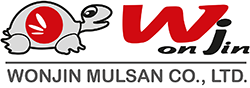 Wonjin Mulsan Co., Ltd.