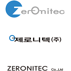 ZERONITEC Co., Ltd.