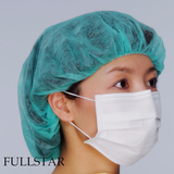 ASTM F2100 Level 3 Disposable Medical Face Mask