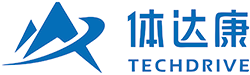 Guangdong TiDaKang Medical Technology