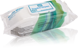 Trisalva Rapid Wipe Disinfectant Alcohol Free