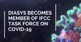 IFCC Task Force on COVID-19