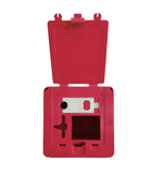 Sharps Container | Safety box 1.0L