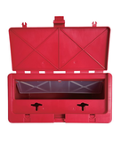 Sharps Container | Safety box 5.0L