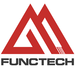Shanghai Functech Co Ltd