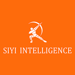 Shanghai Siyi Intelligence Technology Co.,Ltd.