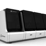 Automated Chemiluminescence Immunoassay Analyzing System