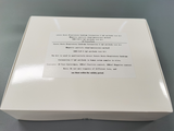 SARS-CoV-2 IgG Antibody Test Kit (Magnetic Particle Chemiluminescence Method)