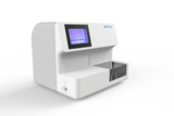 MS-Fast Automated Chemiluminescence Immunoassay Analyzing System