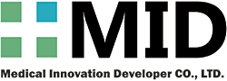 Medical Innovation Developer co.,ltd