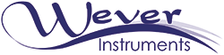 Wever Instruments Co., Ltd.