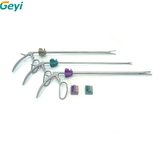 Polymer Clip Applier - Geyi Medical