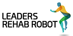 leaders rehab robot co., ltd.