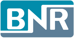 BNR Co., Ltd.