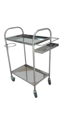 Medical work table