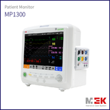 [MEKICS] Patient Monitor MP1300