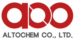 Altochem Co., Ltd.