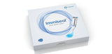 Immiseal Dural Sealant System