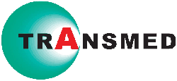 Transmed (China) Co., Ltd.