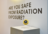 Are you safe from radiation exposure?