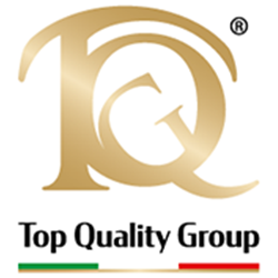 Top Quality Group S.r.l.