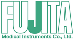 FUJITA Medical Instruments Co., Ltd.