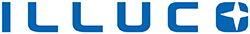 Illuco Corporation Ltd.