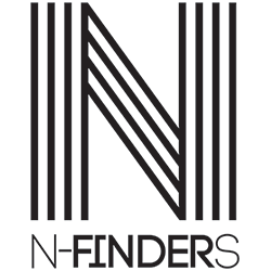 N-Finders Co., Ltd.