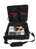 Fisiocomputer UNIK4 - Multifunction Device - Professional Bag