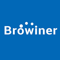 Shenzhen Browiner Tech Co., Ltd.