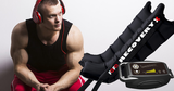 fitness RECOVERY BOOTS