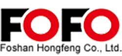 Foshan HongFeng Co.,Ltd