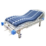 17P alternating pressure mattress