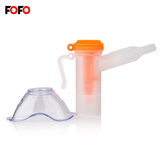 nebulizer kit