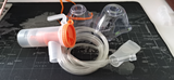 nebulizer mask (2)