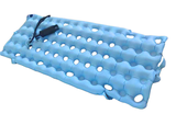 HF6101 static air mattress