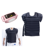 compression therapy vest