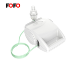 Compressor Nebulizer 6403B