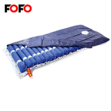 Anti-decubitus mattress HF6002