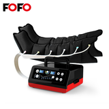 fofo medical (10)