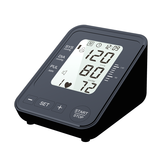 Arm bP monitor