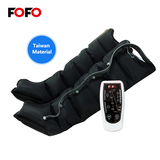FO3002 air compression therapy