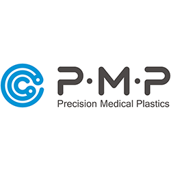Precision Medical Plastics Ltd.,
