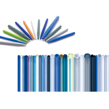 Medical Extrusion, Catheters, tubings component manufacturing, Plastics tubes