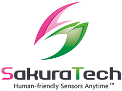 Sakura Tech Corporation