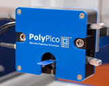 PolyPico Technologies Ltd